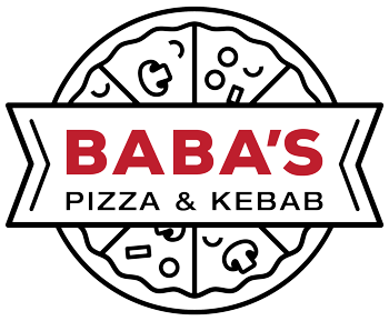 Babas Pizza & Kebabhouse